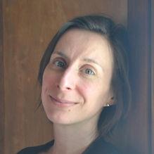 Chloé Tissot-Daguette - Acupuncture