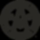 AGC-slider-logo-web1.png