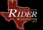 1 Rider_Construction_Multi-Color_Light_B
