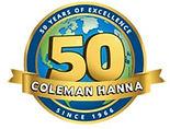 Coleman Hanna 50.JPG