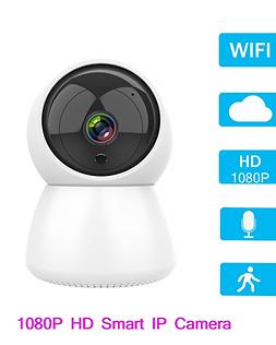 Smart Home Camera1.png