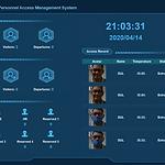 Platform Management อุณหภูมิ.png