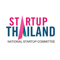 Startup Thailand.png