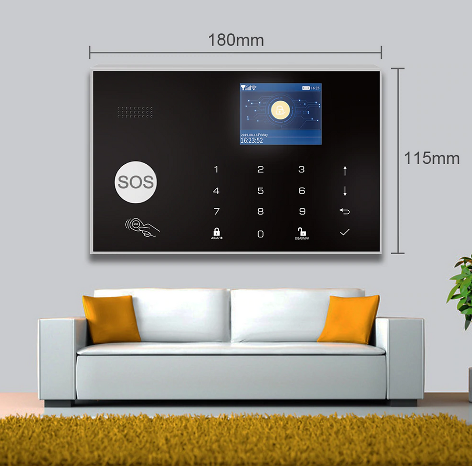 Smart Home Panel ZHG-31_1.PNG