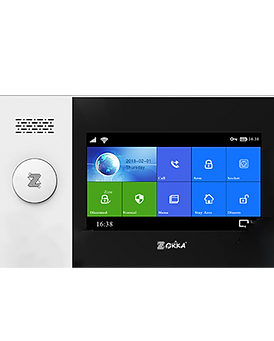 Home Control Panel 3.png