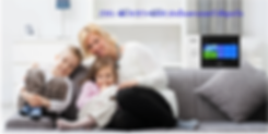 Smart Home Panel ZHG-40-1.png