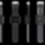 Smart Wearable ZSW-428.png