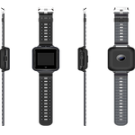 Smart Wearable ZSW-428.png