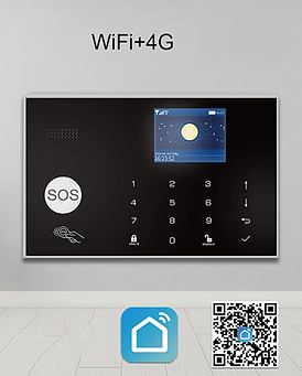 Home Control Panel 1.png