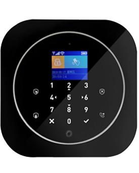 Smart Home Panel ZHG-31.png