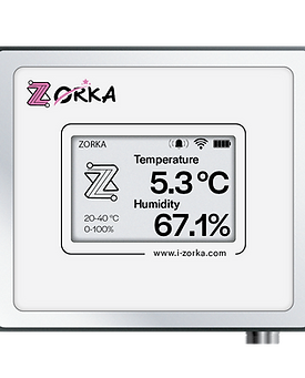 Smart Data Logger Picture.png