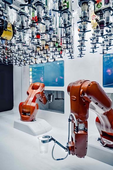 Smart Industrial.jpg
