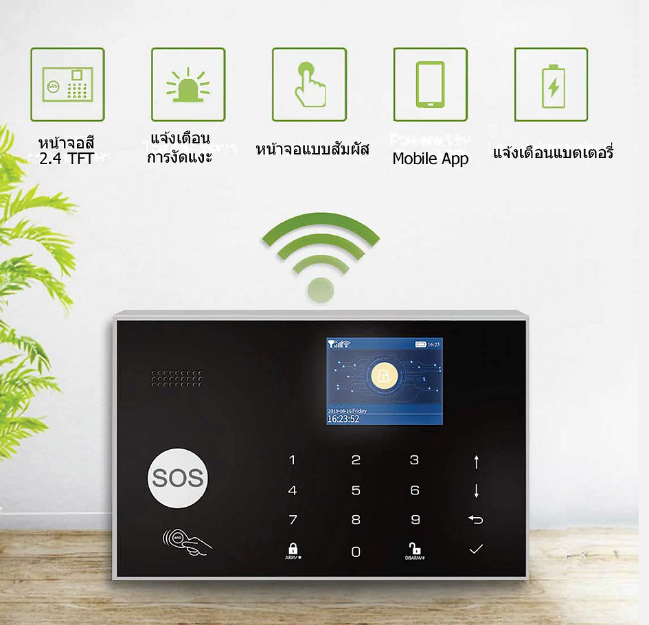 Smart Home Panel.PNG
