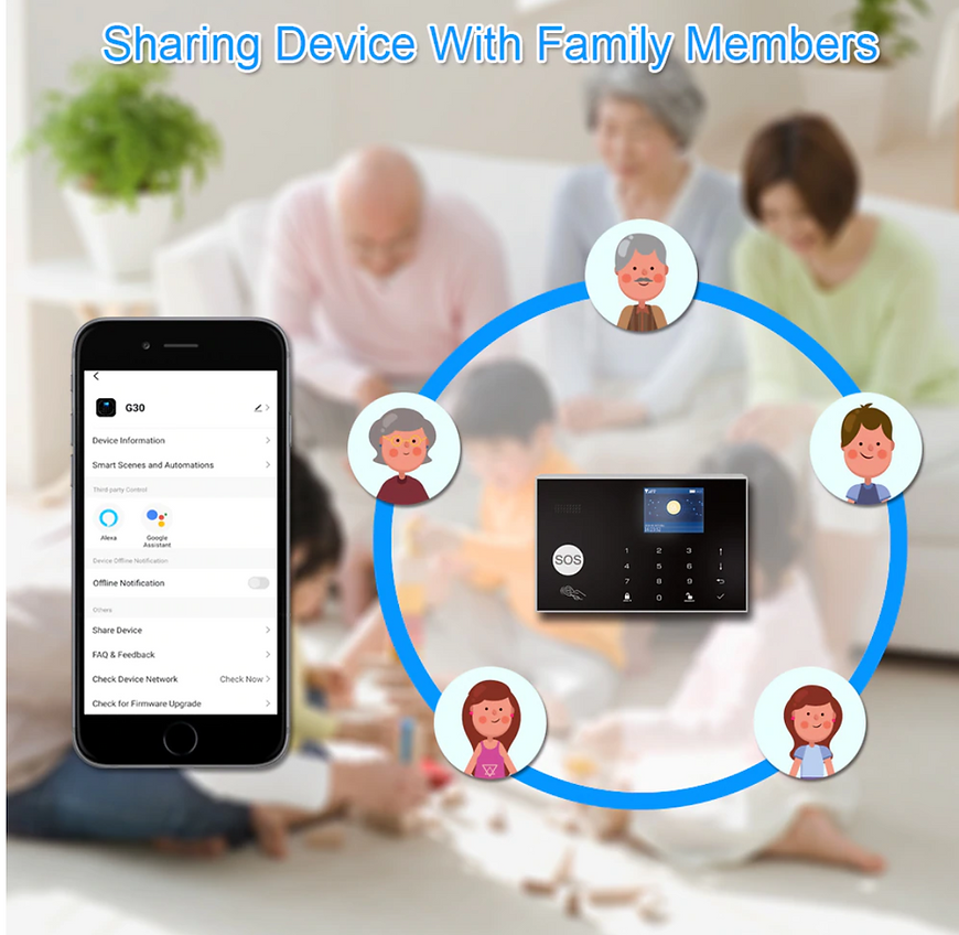 Smart Home Picture 4.PNG