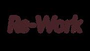 Re Work logo maroon.png