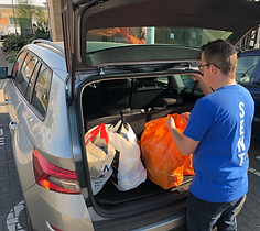 Enfield Foodbank Delivery.png