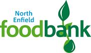 North-Enfield-Foodbank.png