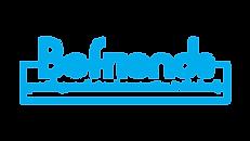 Befriends logo blue.png
