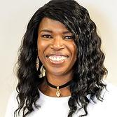 Pastor Kemi Koleoso.jpg