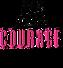 Sisterhood Logo w crown.png