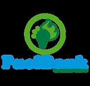 Fuel Bank Full Colour Logo.png