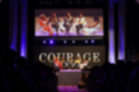 190721_Courage Conference_DAY 1_01-100.j