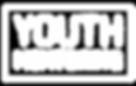 Youth Mentoring Logo.png