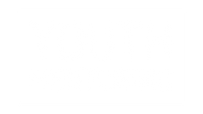 Youth Mentoring Logo.png