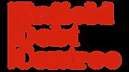 Enfield Debt Centre colour logo.png