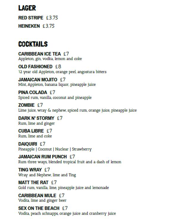 blue-mountain-yard-drinks-dec19-pt1.png