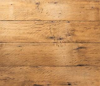Wooden board for background.jpg