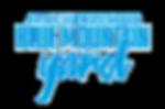 BMY Logo.png