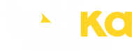tatika-logo-final.png