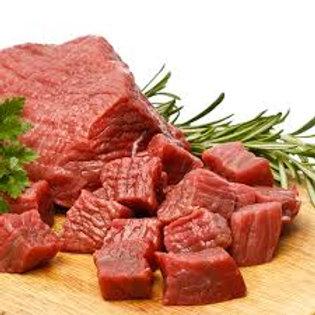 Viande à fondue (Vendue au Kg)