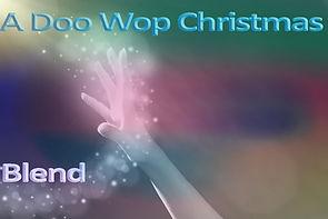 doo wop_edited.jpg