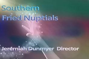 Southern Nuptual_edited.jpg