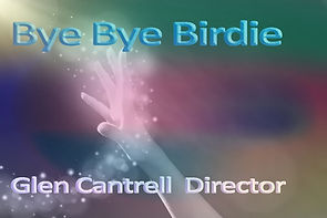 Birdie_edited.jpg