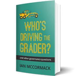 Whos-Driving-the-Grader-Bookshop-Image-1.png