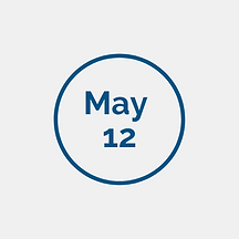 April 22 (1).png