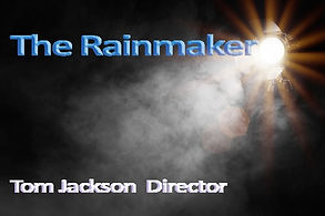 Rainmaker12_edited.jpg