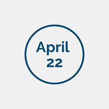 April 22.png