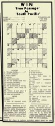 Sikeston-Daily-Standard-April,12-1967-p-