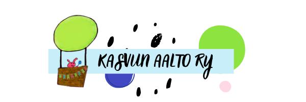 KASVUN AALTO RY.png