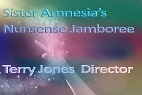 amnesia_edited.jpg