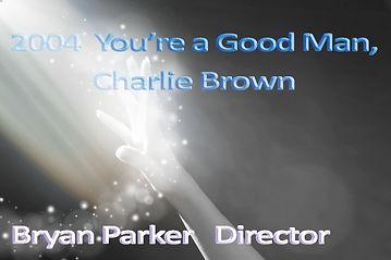 brown_edited.jpg