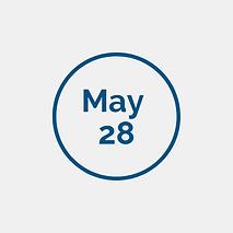 April 22 (2).png