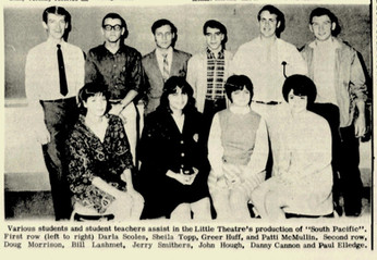 Sikeston-Daily-Standard-April,21-1967-p-