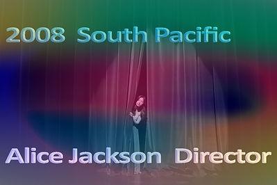 south_edited.jpg