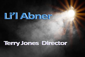 Abner_edited.jpg