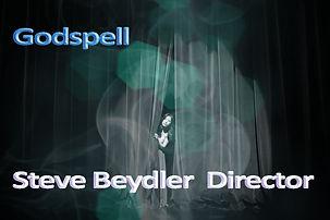 spell_edited_edited.jpg